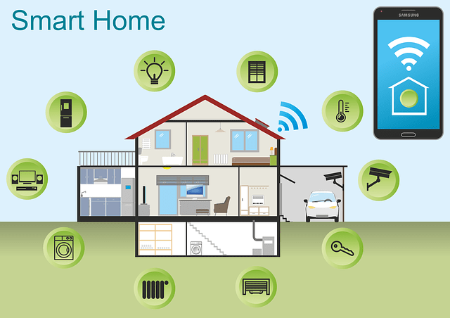 mobile-app-development-trends-internet-of-things-smart-home