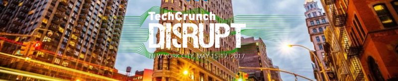 techcrunch-discrupt-startup-conference