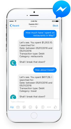 mykai-a-great-example-of-chatbot-apps-for-money-transfers-and-payments