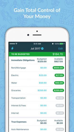 ynab-personal-finance-app-screen-saving