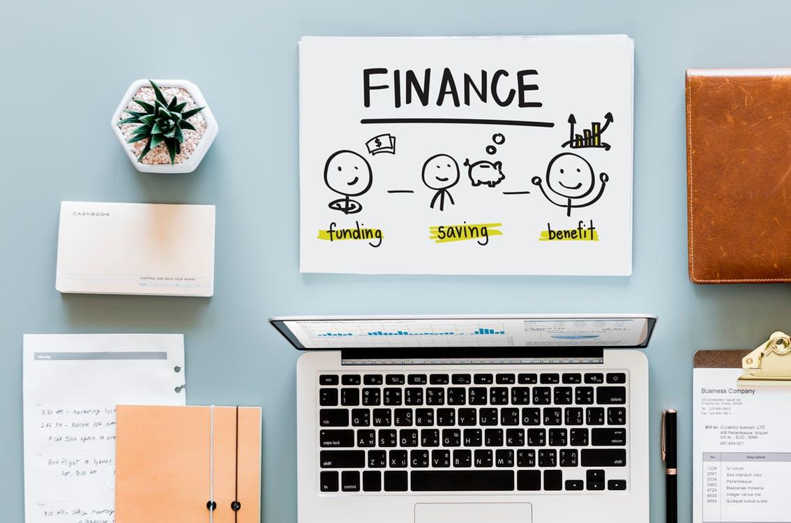 fintech-startup-funding