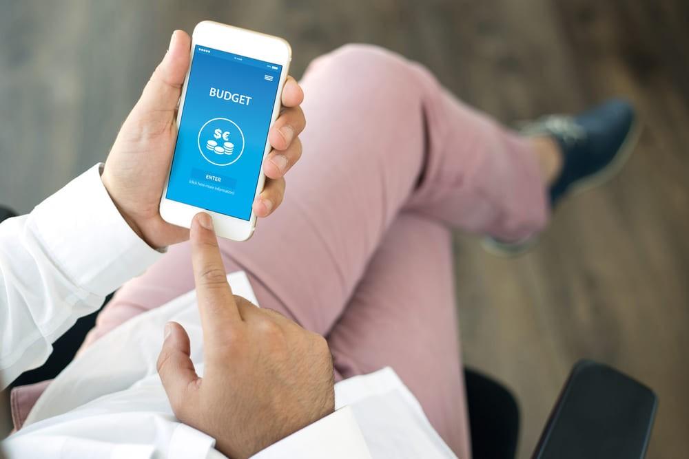 personalization-in-a-finance-app