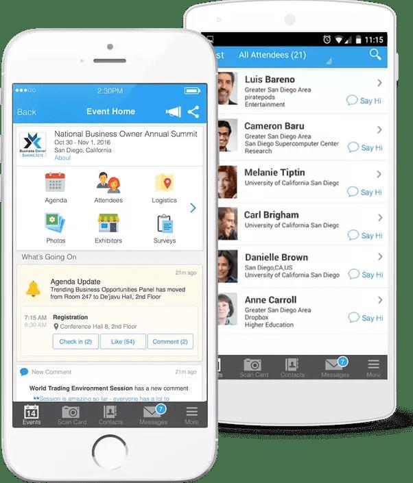 whova-event-app