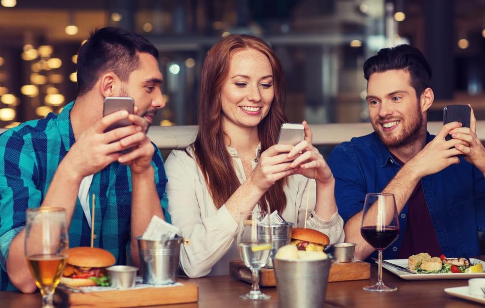 restaurant-applications-types