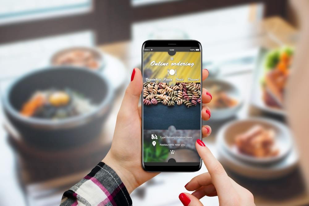 restaurant-app-features