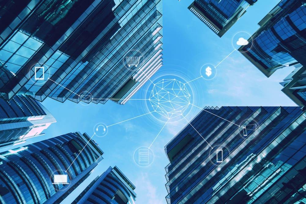 digital-transformation-challenges
