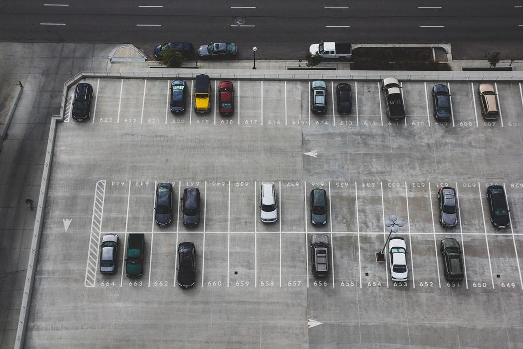 parking-spaces-in-smart-cities