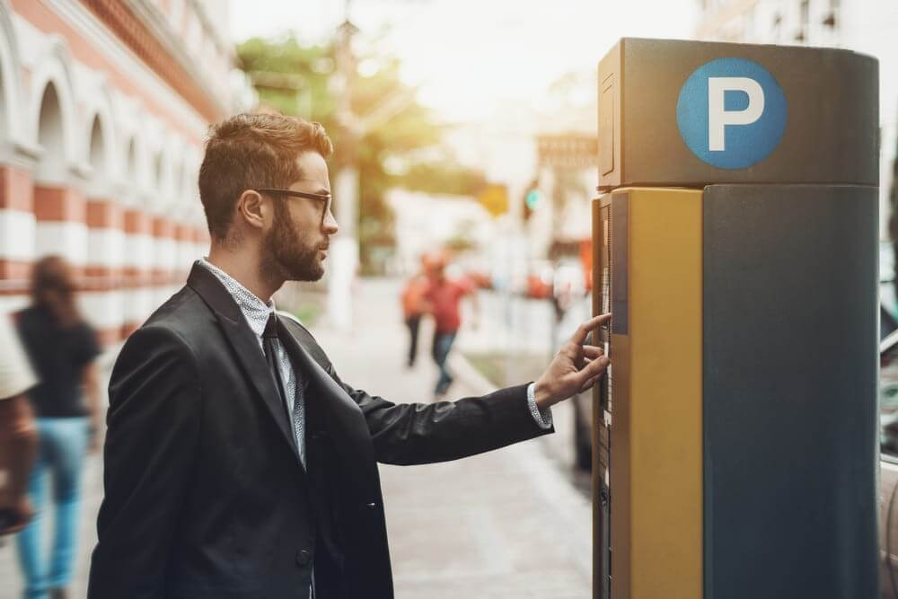 smart-parking-fees