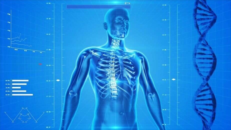 future-of-ai-in-healthcare