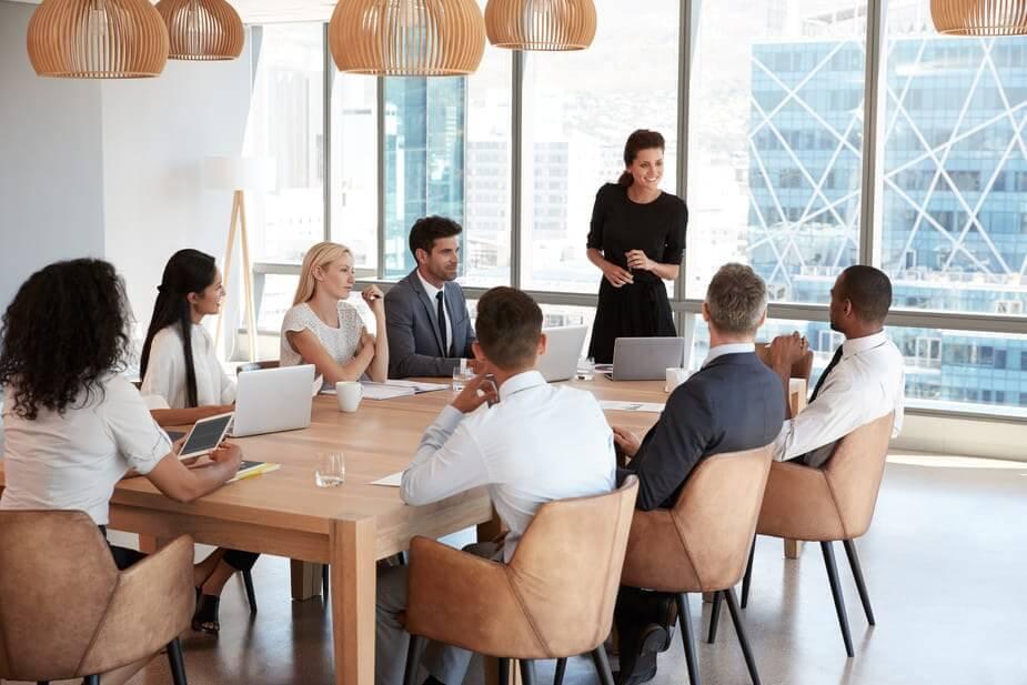learning-management-system-development