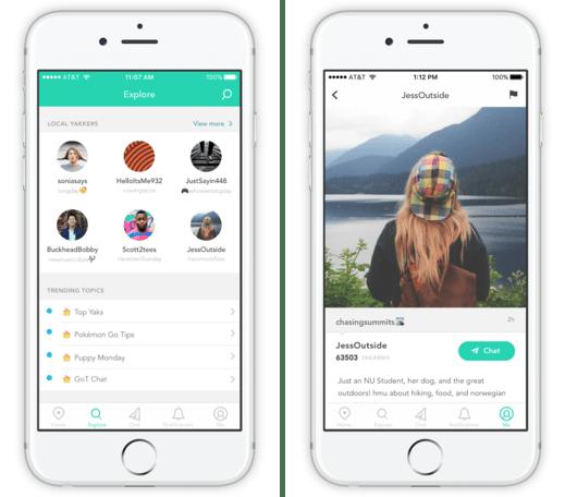 yik-yak-social-app